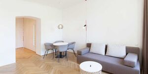 Cube70, Apartment Large in Wien - kleines Detailbild
