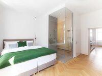 Cube70, Apartment Miniloft in Wien - kleines Detailbild