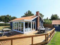 Ferienhaus in Otterup, Haus Nr. 44601 in Otterup - kleines Detailbild