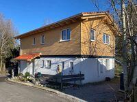 Ferienhaus Oy im AllgOy in Oy-Mittelberg - kleines Detailbild