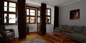 Dresden City Exklusiv IV in Dresden - kleines Detailbild