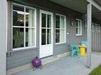 Ferienhaus in lyngdal, Haus Nr. 44825 in lyngdal - kleines Detailbild