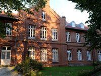 Ferienwohnung in der Roten Schule in Bad Salzuflen - kleines Detailbild