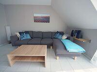 Ferienwohnungen Langhals - Stader in Cuxhaven - kleines Detailbild