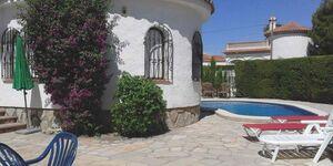 Ferienhaus Villa Fortuna (4 Personen)  in Miami Platja - kleines Detailbild