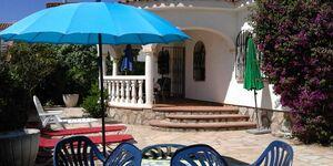 Ferienhaus Villa Fortuna (6 Personen) in Miami Platja - kleines Detailbild