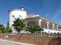 Villa Gerania in Masos d'en Blades - kleines Detailbild