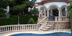 Villa Pino Alto in Miami Platja - kleines Detailbild