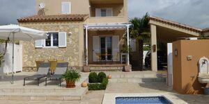 Villa Oliva in Masos d'en Blades - kleines Detailbild