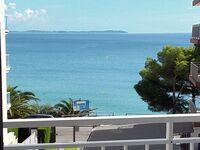 Ferienwohnung Bella Playa in Miami Platja - kleines Detailbild