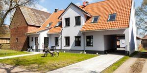 Meck-Cottage, Appartment_1 in Buchholz - kleines Detailbild