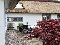 Ferienhaus in Juelsminde, Haus Nr. 44833 in Juelsminde - kleines Detailbild