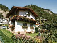 Haus Gotsch, Ferienwohnung 1 in Pfunds - kleines Detailbild