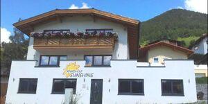 Apartment Sunshine, Apartment Andy in Nauders am Reschenpass - kleines Detailbild