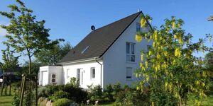 Annette u. Michael Staubach, Ferienwohnung Regenbogenhaus in Hasselberg-Schwackendorf - kleines Detailbild
