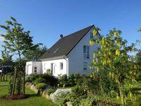 Ferienwohnung Regenbogenhaus in Hasselberg-Schwackendorf - kleines Detailbild