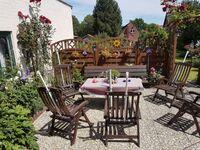 Ferienwohnungen Neumann, Ferienwohnung zum Hafen in Maasholm - kleines Detailbild