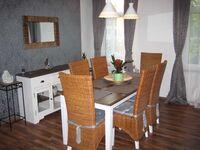 Gemütliche Wohnung in Meine, Ferienwohnung - Appartment in Meine - kleines Detailbild