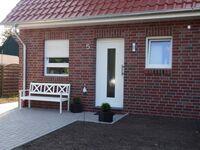 Ferienhaus Nordsee Wangerland, Ferienhaus in Wangerland - kleines Detailbild