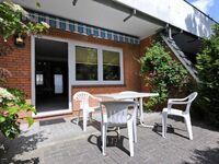Ferienhaus Deichperle in Bensersiel - kleines Detailbild