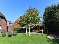 Haus Störtebeker, Ferienwohnung 6 in Neuharlingersiel - kleines Detailbild