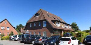 Haus Störtebeker, Ferienwohnung 8 in Neuharlingersiel - kleines Detailbild