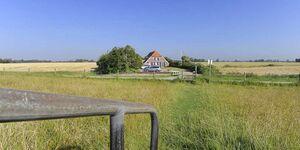 Landhaus Meer, Ferienwohnung Deichblick in Neuharlingersiel - kleines Detailbild