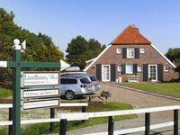 Landhaus Meer, Apartment Blütenzauber in Neuharlingersiel - kleines Detailbild
