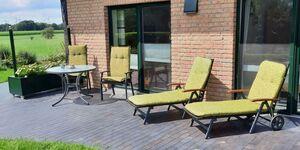 Ferienwohnung - Monteurwohnung Jäger, Ferienwohnung - Apartment - Monteurwohnung in Beverstedt-Kransmoor - kleines Detailbild