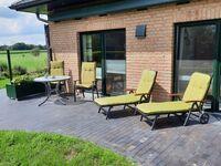Ferienwohnung Jäger, Ferienwohnung - Apartment - Monteurwohnung in Beverstedt-Kransmoor - kleines Detailbild