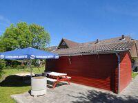 Landhaus Spittdiek, Ferienwohnung 5 in Neuharlingersiel - kleines Detailbild