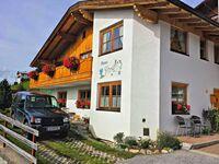 Apart Bergwelt in Kaunerberg - kleines Detailbild