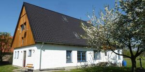 Ferienhaus Villa Apfelbaum in Krien - kleines Detailbild