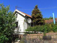 Ferienhaus in Lysekil, Haus Nr. 17885 in Lysekil - kleines Detailbild