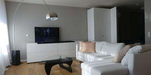 Apartment Barry in Rheinfelden - kleines Detailbild