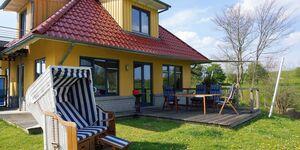 Ferienhaus Det gule Hus in Kappeln-Kopperby - kleines Detailbild