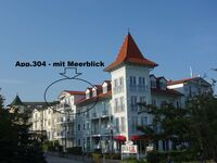 MEERBLICK App. 304 im Haus Waldkrone in Ostseebad Kühlungsborn - kleines Detailbild