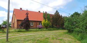 Bauernhaus im schönen Trebeltal in Deyelsdorf - kleines Detailbild