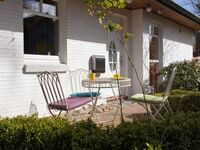 Ferienhaus Vogeldüne in Laboe - kleines Detailbild