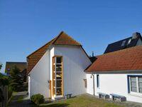 Haus Vineta, Ferienhaus 'Fischerskist' in Klein Zicker - kleines Detailbild