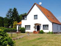 Feriengästehaus 'Das Anwesen am See', Ferienwohnung Obergeschoss in Feldberger Seenlandschaft - kleines Detailbild