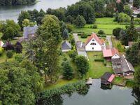 Feriengästehaus 'Das Anwesen am See', Ferienwohnung Parterre in Feldberger Seenlandschaft - kleines Detailbild