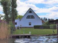 Feriengästehaus 'Das Anwesen am See', Ferienhaus in Feldberger Seenlandschaft - kleines Detailbild