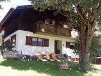 Apart Christel Rüf, Gigis Home in Au - kleines Detailbild