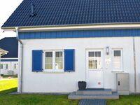 Ostsee-Sonnengarten Haus 'Michael', Ferienhaus 'Michael' in Altefähr (Seebad) - kleines Detailbild