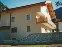 Haus Alexander, Wohnung CORINNA 1 in Pfunds - kleines Detailbild