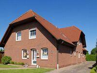Ferienhaus Nordseerose in Esens - kleines Detailbild