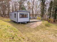 Mobilheime am Strandbad, Mobilheim Lagune 4 in Lychen - kleines Detailbild