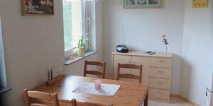 Haus am Park, Apartment mit 1 Schlafzimmer in Thallwitz - kleines Detailbild
