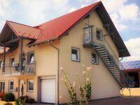 Ferienwohnung Ernle in Bad Wurzach - kleines Detailbild